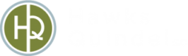 Hawks Quindel Website