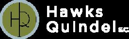 Hawks Quindel Website