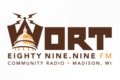 Radio Interview with Attorney Halstead Regarding Radical Changes to Non-Compete Agreements Introduced in Wisconsin Legislature
