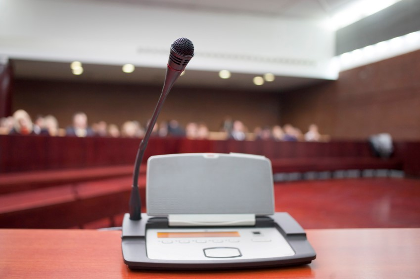 How to Call Witnesses for Workers Compensation Hearings