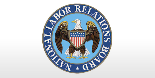NLRB Holds Its Ground on Illegality of Mandatory Individual Arbitration