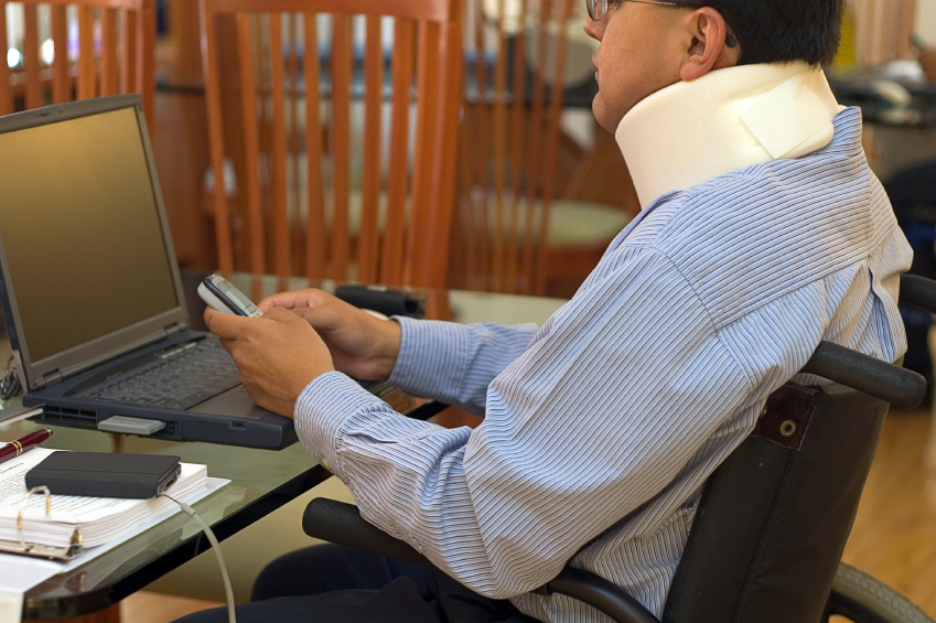 Working While Receiving Long Term Disability Insurance Benefits