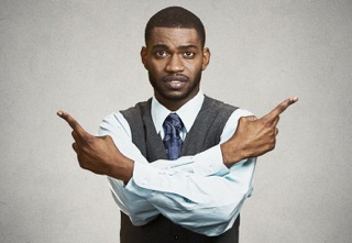 Are You My Employer? Identifying ALL Employers in Wage & Hour Claims