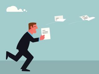 Understanding Service of Process in the Divorce Context