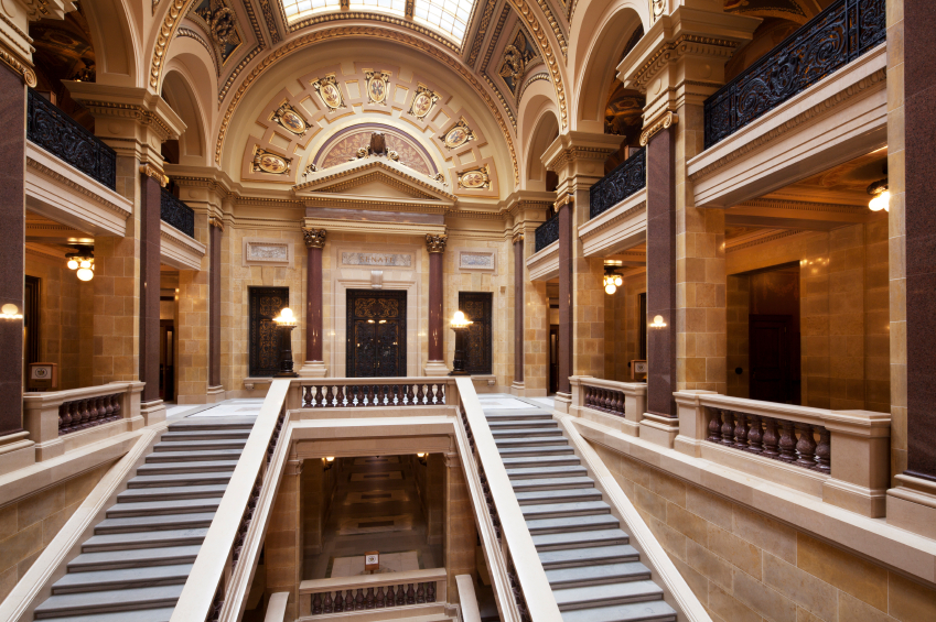 Alert! The Legislature Has Limited Your Wisconsin Workers Comp Rights