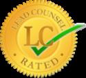 li-lc-leadcounsel-seal