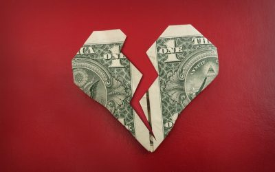 Inexpensive Divorce – How to Save Money and Cut Costs