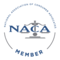National Association Of Consumer Advocates