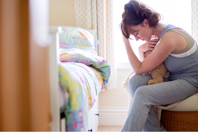 Domestic Violence and Child Custody in Wisconsin