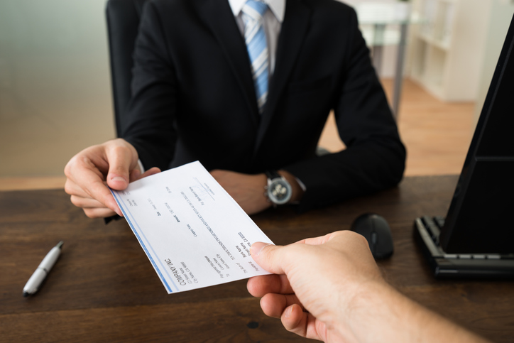 Can an Employer Substitute Compensatory Time Off For Cash Overtime Pay?