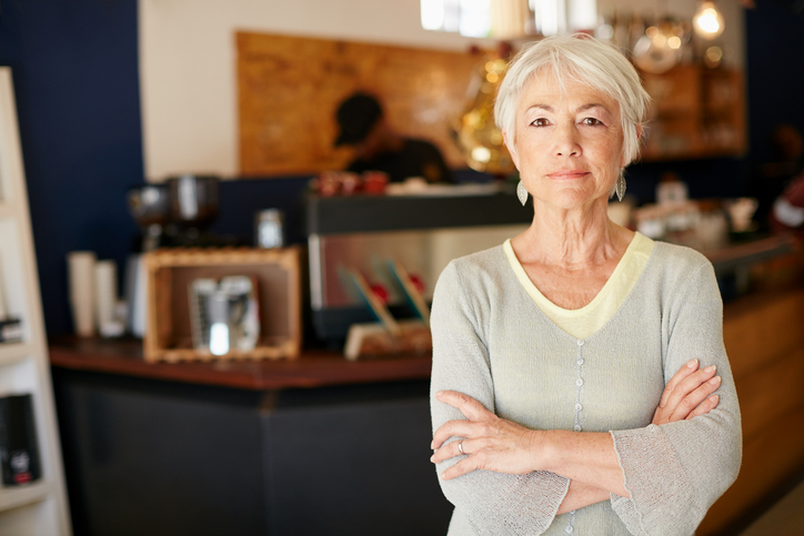 Social Security Disability as an Alternative to Claiming Early Retirement