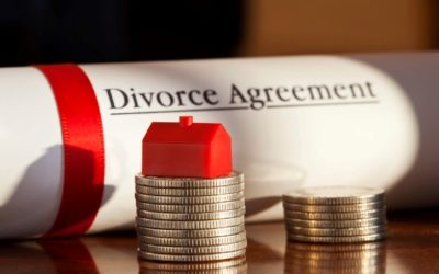 "How ""Marital Waste"" Affects Property Division in Wisconsin Divorces"