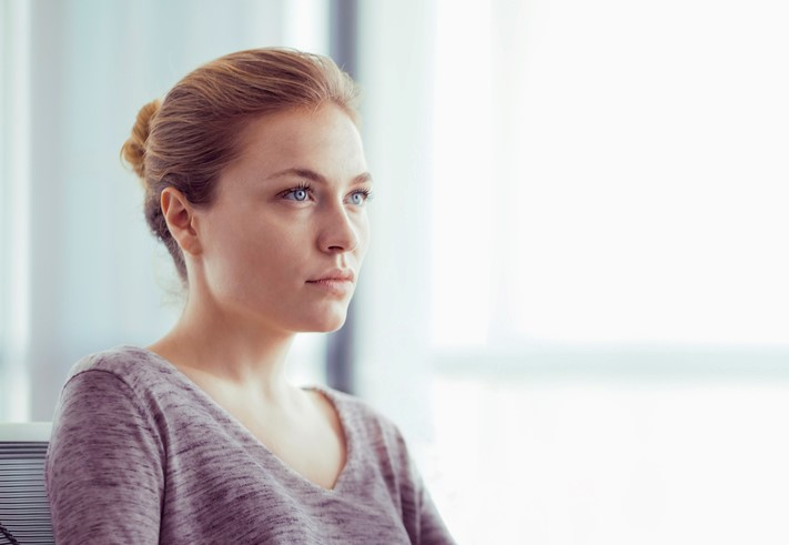 5 First Steps When Planning a Divorce