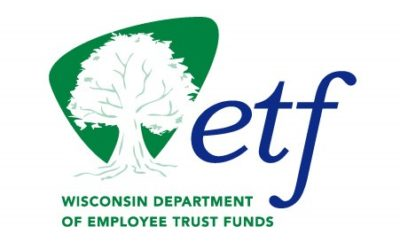 Changes to WI ETF Disability Benefits Programs Begin in 2018