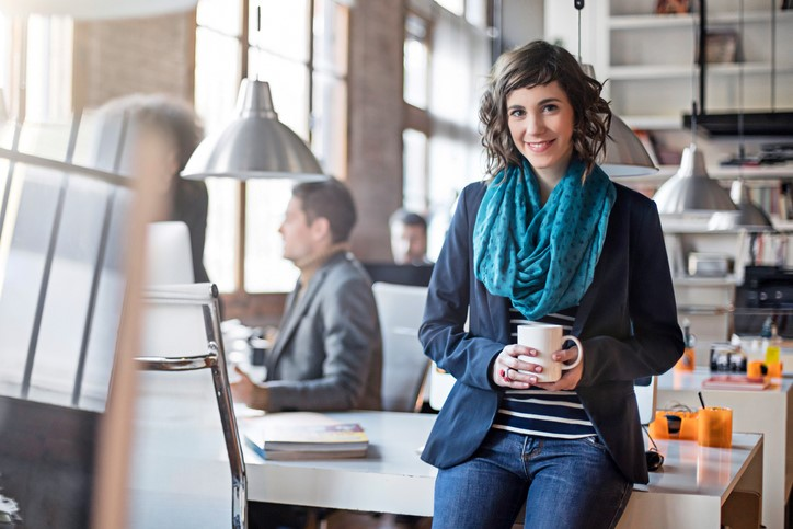 WI FLSA Requires Employers to Pay Employees for Short Breaks