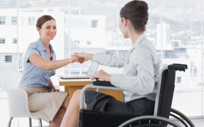 Disability Questions a Prospective Employer May Not Ask Job Applicants