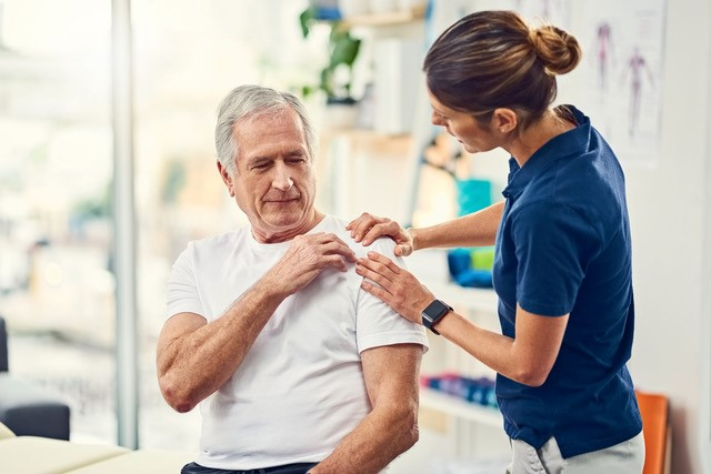 Employees Rights Choose Their Doctor After a Work Injury