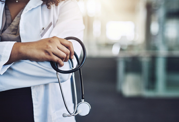 Healthcare Workers May Not Be Fired for Reporting COVID Violations