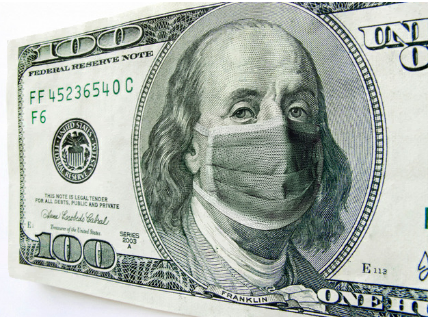 4 Steps to Applying for Pandemic Unemployment Assistance in Wisconsin