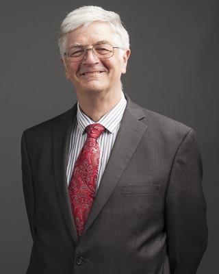 MIlwaukee Attorney Jeffrey Sweetland