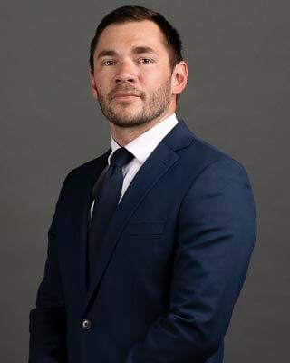 MIlwaukee Attorney John Leppanen
