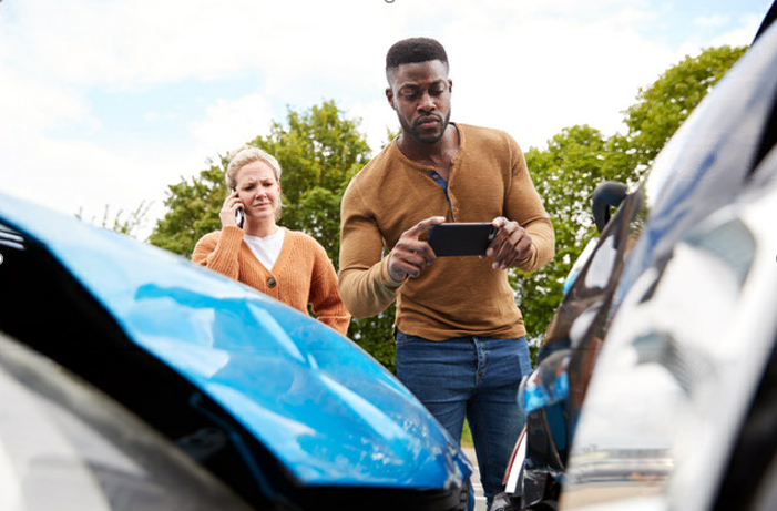 Wisconsin Car Accident Report Guide: 6 Essential Steps