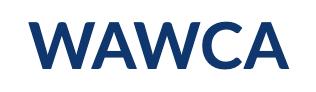 Wisconsin Association of Worker's Compensation Attorneys (WAWCA)