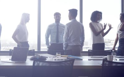 How Much is a Workplace Discrimination Claim Worth?