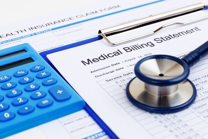 Anticipating Medicaid Liens in Denied Worker's Compensation Cases