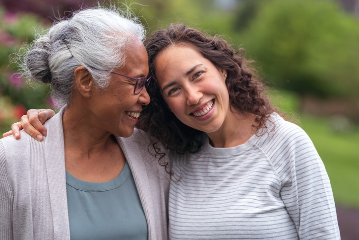 COBRA Health Insurance Subsidies Under 2021 American Rescue Plan