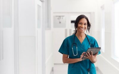 Physician Employment Agreements – What Doctors Need to Know