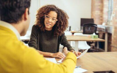 Sex Discrimination Case Study – High School Coaching Positions