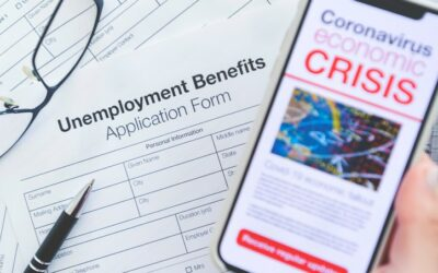 Applying for WI Unemployment Benefits – Summer 2021 Update