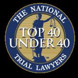 Top 40 Under 40 Civil Plaintiff Trial Lawyers in Wisconsin-Marisol González Castillo