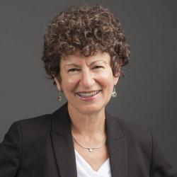 Barbara Zack Quindel