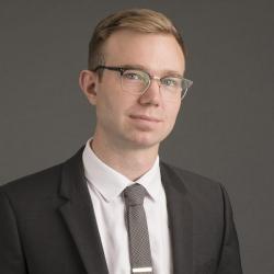 Jake Feltham